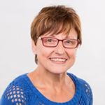 Christiane Eschmann