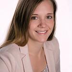 Inga Schulze