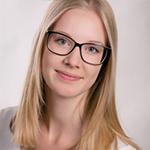 Lilli Madlen Meier