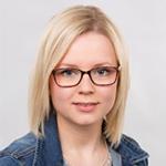 Nina Einloft