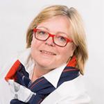Ruth Schwarz