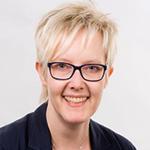 Sabine Luettke