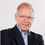 Volker Schwarz