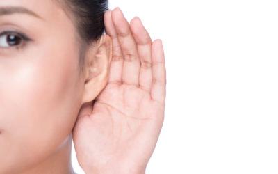 Auszubildende (m/w/d) für die Hörakustik!